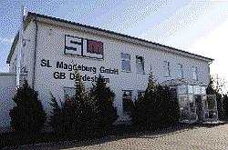 slm-dardesheim